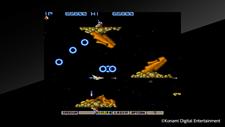 Arcade Archives Gradius Screenshot 4