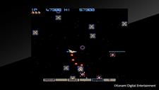 Arcade Archives Gradius Screenshot 6