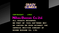 Arcade Archives MAT MANIA EXCITING HOUR Screenshot 4