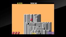Arcade Archives Ninja-Kid Screenshot 2