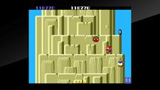 Arcade Archives Ninja-Kid Screenshot 3