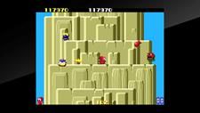 Arcade Archives Ninja-Kid Screenshot 4