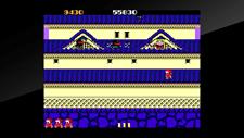 Arcade Archives Ninja-Kid Screenshot 5