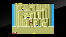 Arcade Archives Ninja-Kid Screenshot 6