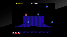 Arcade Archives Ninja-Kid Screenshot 7