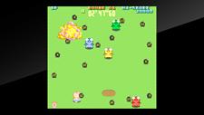 Arcade Archives Buta san Screenshot 1