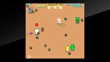 Arcade Archives Buta san Screenshot 2
