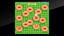 Arcade Archives Buta san Screenshot 4