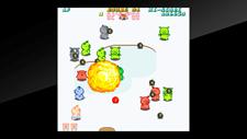Arcade Archives Buta san Screenshot 6