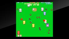 Arcade Archives Buta san Screenshot 7