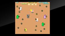 Arcade Archives Buta san Screenshot 8