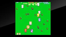 Arcade Archives Buta san Screenshot 3