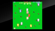 Arcade Archives Buta san Screenshot 5