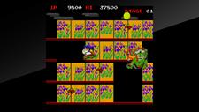 Arcade Archives Mr.Goemon Screenshot 2