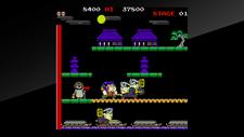 Arcade Archives Mr.Goemon Screenshot 6