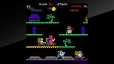 Arcade Archives Mr.Goemon Screenshot 7