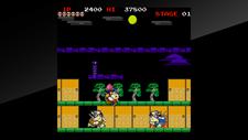 Arcade Archives Mr.Goemon Screenshot 8