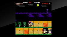 Arcade Archives Mr.Goemon Screenshot 1
