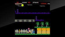 Arcade Archives Mr.Goemon Screenshot 3
