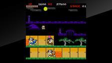 Arcade Archives Mr.Goemon Screenshot 5