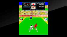 Arcade Archives Karate Champ Screenshot 7