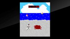 Arcade Archives Karate Champ Screenshot 6