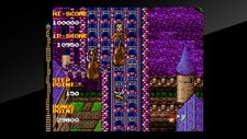 Arcade Archives Crazy Climber 2 Screenshot 1