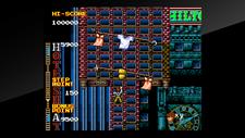 Arcade Archives Crazy Climber 2 Screenshot 2