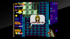 Arcade Archives Crazy Climber 2 Screenshot 5