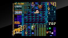 Arcade Archives Crazy Climber 2 Screenshot 6