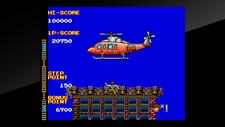 Arcade Archives Crazy Climber 2 Screenshot 7