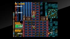 Arcade Archives Crazy Climber 2 Screenshot 8