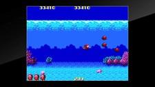 Arcade Archives Ninja-Kid 2 Screenshot 1
