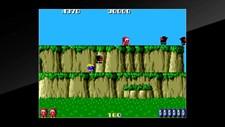 Arcade Archives Ninja-Kid 2 Screenshot 3