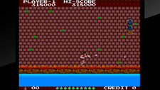 Arcade Archives The Legend Of Kage Screenshot 7