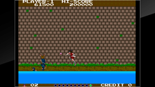 Arcade Archives The Legend Of Kage Screenshot 8