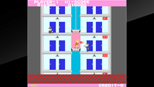 Arcade Archives Elevator Action Screenshot 8
