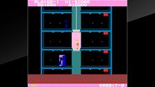 Arcade Archives Elevator Action Screenshot 4
