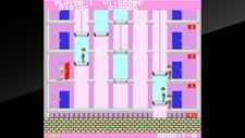Arcade Archives Elevator Action Screenshot 5