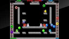 Arcade Archives Bubble Bobble Screenshot 3