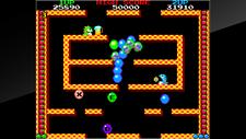 Arcade Archives Bubble Bobble Screenshot 7