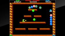 Arcade Archives Bubble Bobble Screenshot 4