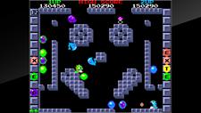 Arcade Archives Bubble Bobble Screenshot 6