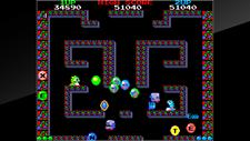 Arcade Archives Bubble Bobble Screenshot 5
