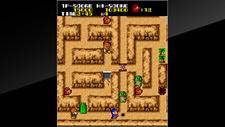 Arcade Archives Kid's Horehore Daisakusen Screenshot 7