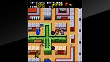 Arcade Archives Kid's Horehore Daisakusen Screenshot 2
