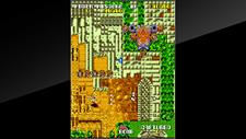 Arcade Archives Soldier Girl Amazon Screenshot 5