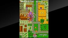 Arcade Archives Soldier Girl Amazon Screenshot 7