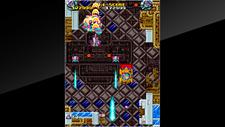 Arcade Archives Armed F Screenshot 1
