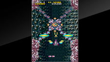 Arcade Archives Armed F Screenshot 4